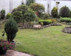 eclairimgarten
